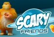 Play Scary Friends Slots For Free