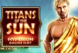 Play Titans of the Sun Hyperion Slot for Free