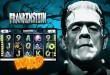 play Frankenstein Slot for free