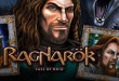 play ragnarok slots for free