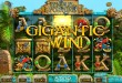 play temple of fortune slot for free