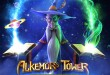Play Alkemors Tower Slot for Free