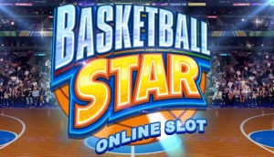 32Red Basketball Star Slot
