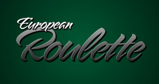 Play European Roulette for Free on PC or Mobile