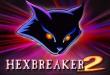 Hexbreaker 2 Slot Promo