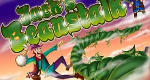 Play Jacks Beanstalk Slot
