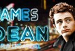 Play James Dean Slot for Free