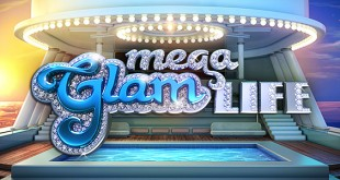 Play Mega Glam Life Slot for Free on PC or Mobile with UK Casinos 8