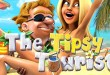 Play Tipsy Tourist Slot for free