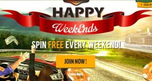 Casino Cruise Spin Free