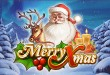play merry xmas slot for free