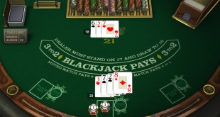 play pirate 21 blackjack for free