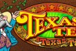 play texas tea slot for free