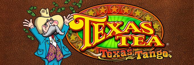 Texas tea casino merchant food service casino