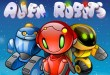 Play Aliens Robs Slot Machine for Free