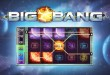 Play Big Bang Slot for Free