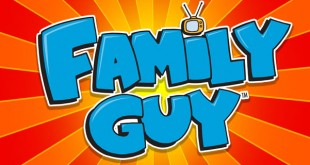 Play Family Guy Slot for Free