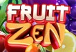 Play Fruit Zen Slot for Free