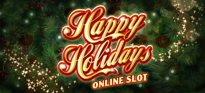 casino free movie online casino holidays