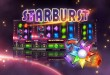 Play Starburst Slots Machine for Free