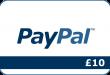 Paypal Xmas Bonus