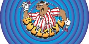 bullseye slot machine