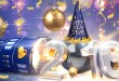 william hill casino 2016 bonus