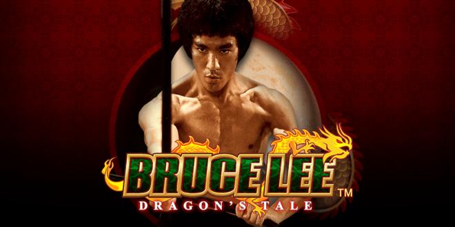 no deposit online casino geschenke dragon age