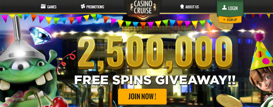 william hill casino free spins