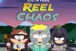 play south park reel chaos slots for free