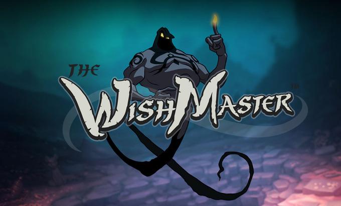 The wishmaster slot pied a roulette pour fauteuil de bureau