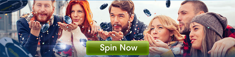 william hill casino spin winter