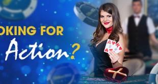 william hill live casino bonus refund