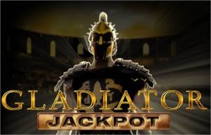 Gladiator Jackpot Slot Hits £1.4 Million