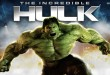 play the incredible hulk slot for free