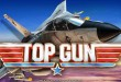 play top gun slot for free