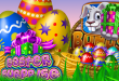 william hill casino easter promotion