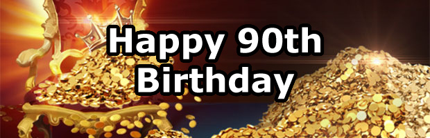 William Hill Queens Birthday Offer