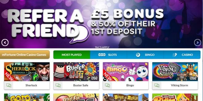 netbet casino no deposit bonus