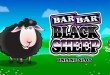 play bar bar black sheep slot for free