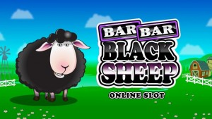 play bar bar black sheep slot for free