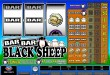 play classic bar bar black sheep slots for free