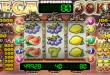 play mega joker fruit machine