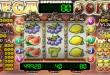 play mega joker fruit machine