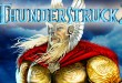 play thunderstruck 2 slot for free
