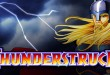 play thunderstruck slot for free