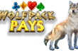 play Wolfpack Pays Slot for free