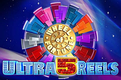 wheel of fortune play at home
