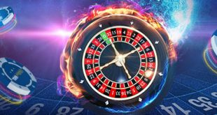 refund bonus Roulette william hill