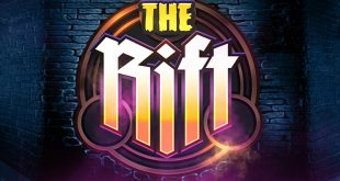 play the rift slot for free